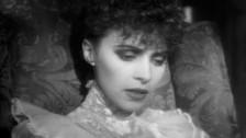 Sheena Easton 'Telefone (Long Distance Love Affair)' music video