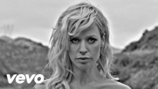 Gin Wigmore 'Hey Ho' music video