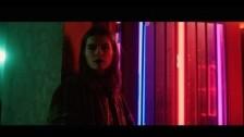 Vök 'Show Me' music video