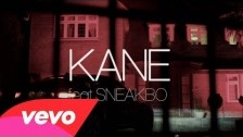 KaneUHF 'Turn It Up' music video
