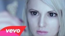 Hellyeah 'Moth' music video