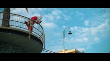 Galeffi 'Mai Natale' music video