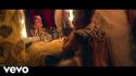 Elodie 'L'imperfezione della vita' Music Video