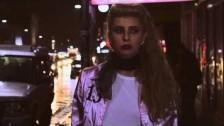 Le Pie 'Secrets' music video