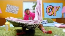 Tyler, The Creator 'Tamale' music video