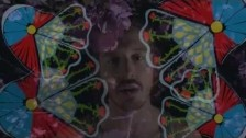 Foreign Fields 'Little Lover' music video