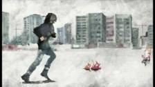 Le Luci Della Centrale Elettrica 'Quando Tornerai Dall'estero' music video