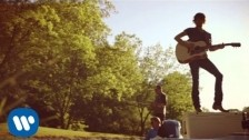Chris Janson 'Buy Me A Boat' music video