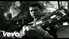 Everlast 'White Trash Beautiful' music video
