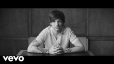 Louis Tomlinson 'Two of Us' music video