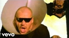 Infectious Grooves 'Three Headed Mind Pollution' music video