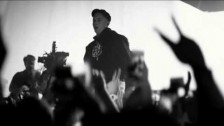 Eminem 'Rap God' music video
