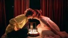 Beau LePaige 'Summer Song' music video