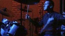 Paul Weller 'Sunflower' music video