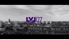 Levelz 'LVL 07' music video