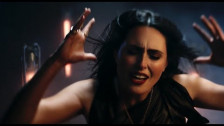 Within Temptation 'The Purge' music video