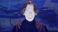 O MER 'Blind' music video