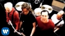 Bad Religion 'Punk Rock Song' music video