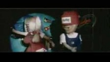 Redman 'Smash Sumthin'' music video