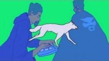 Thundercat 'Song For The Dead' music video
