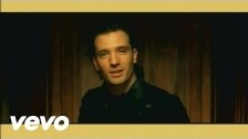 JC Chasez 'Some Girls (Dance With Women)' music video