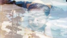 Emmit Fenn 'Memories' music video