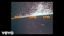 wilderado 'Morning Light' music video