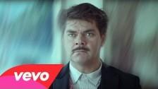 Lemaitre 'All I Need (Nebbra Remix)' music video