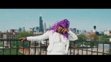CupcakKe '33rd' music video