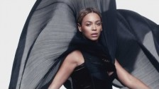 Beyoncé 'Ghost' music video