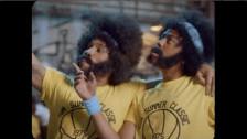 Cordae 'RNP' music video