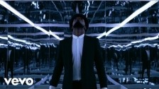 Chase & Status 'Spoken Word' music video
