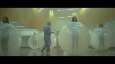 Bites 'Sine' music video