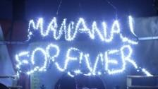 Bonaparte 'Mañana Forever' music video