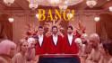 AJR 'Bang!' Music Video