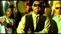 DJ Laz 'Move Shake Drop (Remix)' Music Video