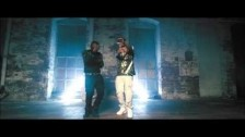 Ice Prince 'I Swear' music video