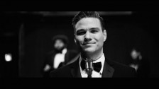 Dance Gavin Dance 'Inspire The Liars' music video