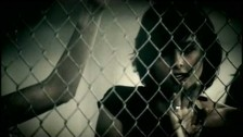 Hinder 'Born To Be Wild' music video
