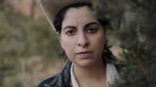 Becca Mancari 'Arizona Fire' music video