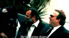 Soul Asylum 'I Will Still Be Laughing' music video