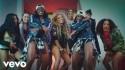 Keyshia Cole 'You' Music Video