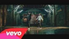 T.I. 'Private Show' music video
