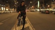 Levante 'Memo' music video