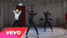 Zinc 'Show Me' music video