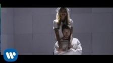 Brett Eldredge 'Lose My Mind' music video