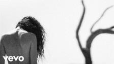 Rhye 'Taste' music video