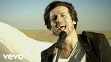Our Lady Peace 'Angels/Losing/Sleep' music video