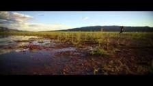 Mono 'Where We Begin' music video