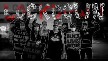 Anderson .Paak 'Lockdown' music video